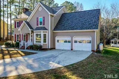 1929 OLD GREENFIELD RD, Raleigh, NC 27604 - Photo 1