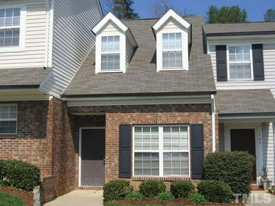 101 ROCK HAVEN RD APT G702, Carrboro, NC 27510 - Photo 1