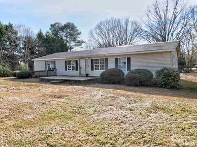 201 MITCHELL AVE, Franklinton, NC 27525 - Photo 1