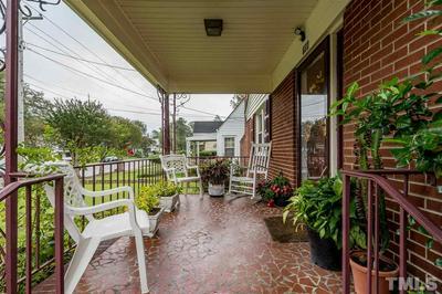 708 GREEN ST E, Wilson, NC 27893 - Photo 2