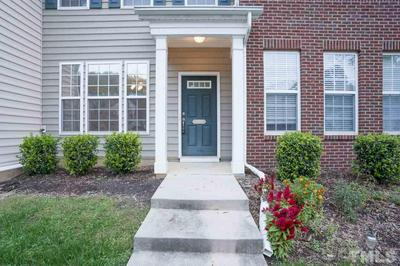 5217 MOONVIEW CT, Raleigh, NC 27606 - Photo 2