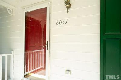6037 ANTIGUA RUN, Knightdale, NC 27545 - Photo 2