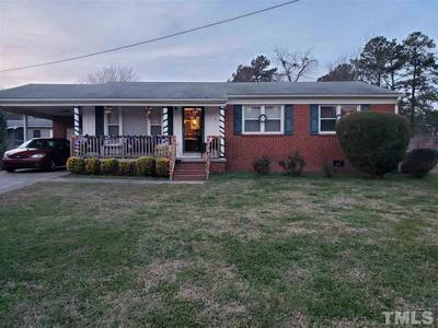 560 WAYVIEW RD, Henderson, NC 27537 - Photo 2
