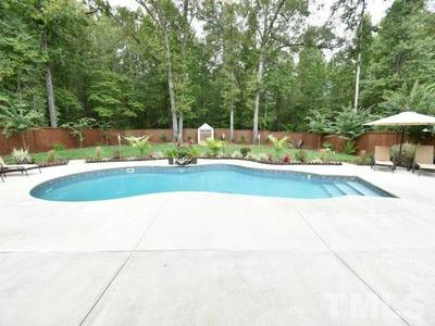 16021 NEW LIGHT RD, Wake Forest, NC 27587 - Photo 1