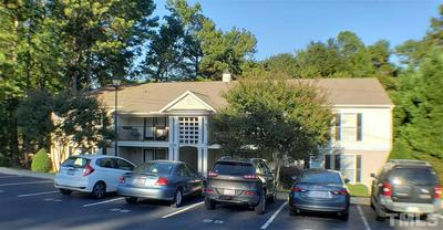 2308 MYRON DR APT 104, Raleigh, NC 27607 - Photo 1