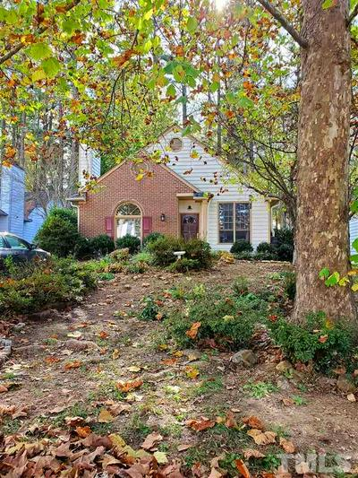 121 STERLINGDAIRE DR, Cary, NC 27511 - Photo 2