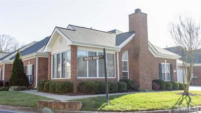 2001 CLYDE BANK CT # 2001, Cary, NC 27511 - Photo 1