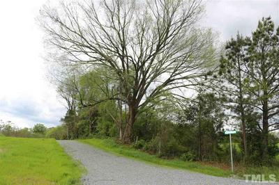 119 DAIRYMONT DRIVE, Pittsboro, NC 27312 - Photo 1