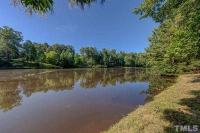 648 PENDLETON LAKE RD, Raleigh, NC 27614 - Photo 2