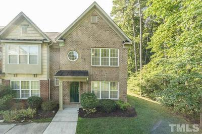 9912 LAYLA AVE, Raleigh, NC 27617 - Photo 1