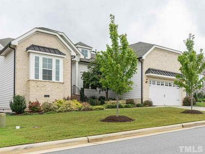 924 CRYSTALLINE DR, Raleigh, NC 27615 - Photo 2