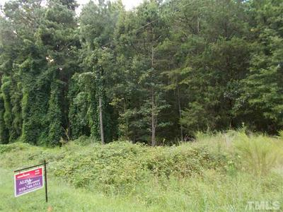 TBD JACKSON ROYSTER ROAD, Henderson, NC 27537 - Photo 2