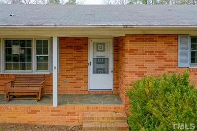 1219 MOUNT WILLING RD, Efland, NC 27243 - Photo 2