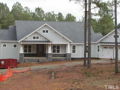 419 SEAFORTH LANDING DR, Pittsboro, NC 27312 - Photo 2