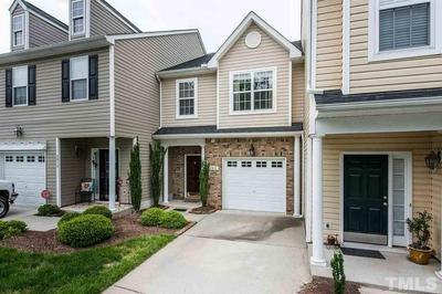 2912 SETTLE IN LN, Wake Forest, NC 27614 - Photo 2