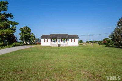 7867 N US 421 HWY, Clinton, NC 28328 - Photo 1