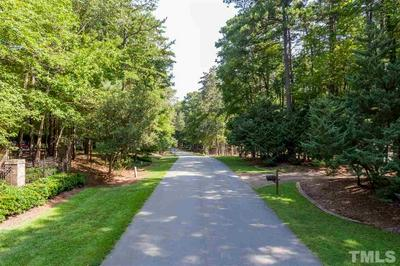 8500 BOURNEMOUTH DR, Raleigh, NC 27615 - Photo 2