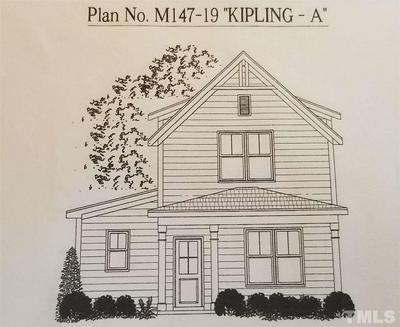 215 KIPLING DR, Oxford, NC 27565 - Photo 1