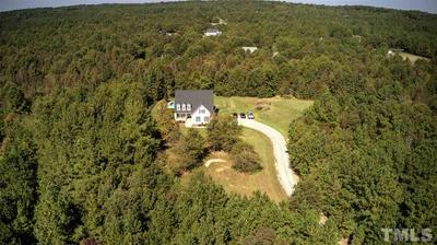 993 POPLAR FOREST LN, Pittsboro, NC 27312 - Photo 2
