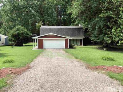 1166 CEDAR COVE RD, Henderson, NC 27537 - Photo 2