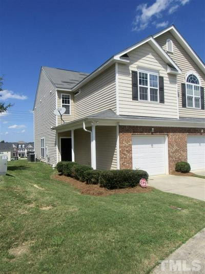 216 MONTVIEW WAY, Knightdale, NC 27545 - Photo 1