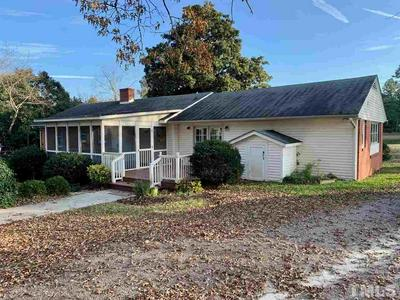 805 BEARPOND RD, Henderson, NC 27537 - Photo 2