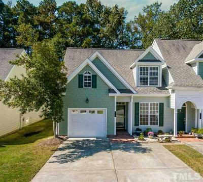 94 GRAPEVINE TRL, Durham, NC 27707 - Photo 1