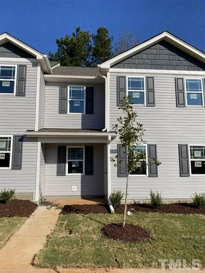 2076 WIGGINS WAY, Youngsville, NC 27596 - Photo 1