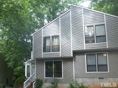 106 LANTERN WAY, Chapel Hill, NC 27510 - Photo 2
