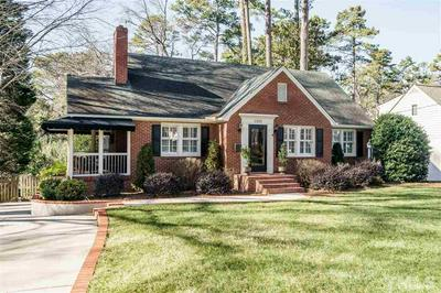 1301 DUPLIN RD, Raleigh, NC 27607 - Photo 2