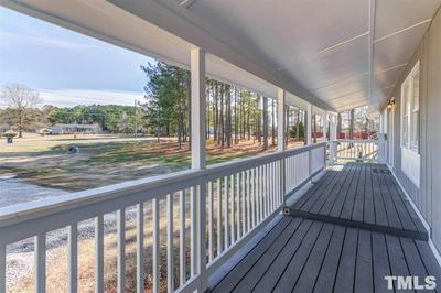 3317 BROUGHTON RD, Wendell, NC 27591 - Photo 2