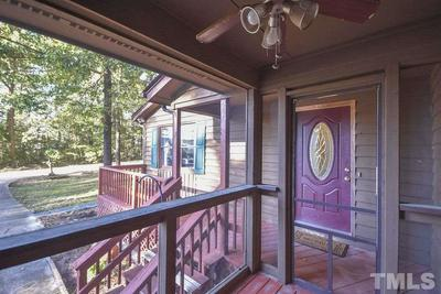 927 LAKEWIND, Sanford, NC 27332 - Photo 2