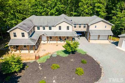 360 BRANKLEY FARM RD, Clarksville, VA 23927 - Photo 1
