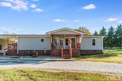 102 OAKSIDE CT, Louisburg, NC 27549 - Photo 2