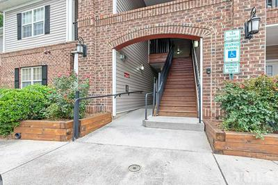 2361 OLDGATE DRIVE # 202, Raleigh, NC 27604 - Photo 2