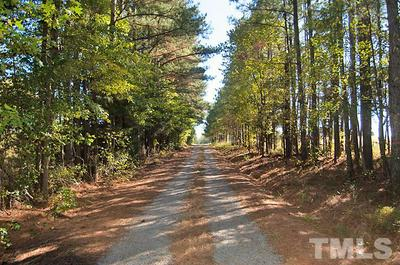 6 OLD NC 75 HIGHWAY, Stem, NC 27581 - Photo 2