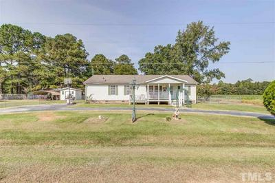 7618 PITT RD, Stantonsburg, NC 27883 - Photo 2