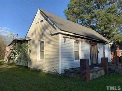 104 GREEN STREET, Franklinton, NC 27525 - Photo 2