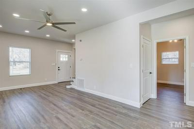 15 ROSEMARY ST, Raleigh, NC 27607 - Photo 2