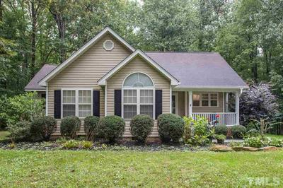 25 BEECHNUT CT, Franklinton, NC 27525 - Photo 1