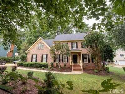 125 HARINGEY DR, Raleigh, NC 27615 - Photo 1