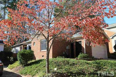 113 TIERCEL CT, Cary, NC 27518 - Photo 1