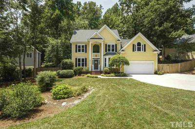 211 BRIARDALE AVE, Cary, NC 27519 - Photo 1