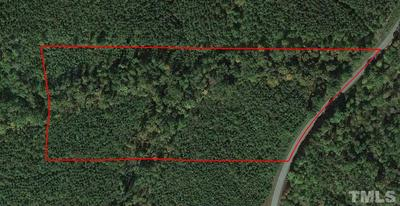 TRACT C MILL CREEK ROAD, Roxboro, NC 27574 - Photo 2