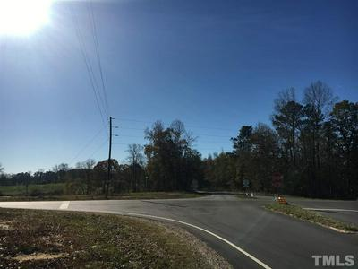 0 NC 98 HIGHWAY, Youngsville, NC 27596 - Photo 1