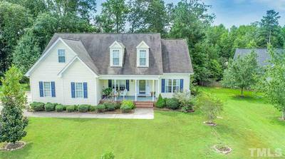 40 HADDINGTON DR, Franklinton, NC 27525 - Photo 2