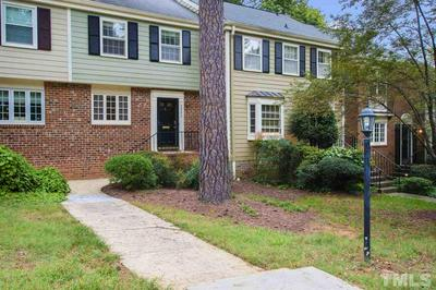 3053 WYCLIFF RD, Raleigh, NC 27607 - Photo 1
