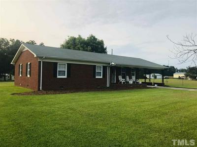 896 AMMONS RD, Dunn, NC 28334 - Photo 1