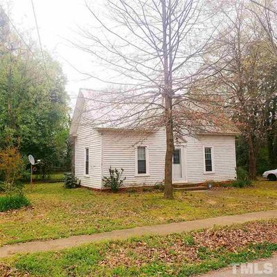 807 SIDEVIEW ST, GRAHAM, NC 27253 - Photo 2