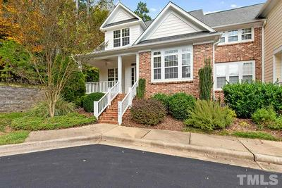 11008 FLOWER BED CT, Raleigh, NC 27614 - Photo 1